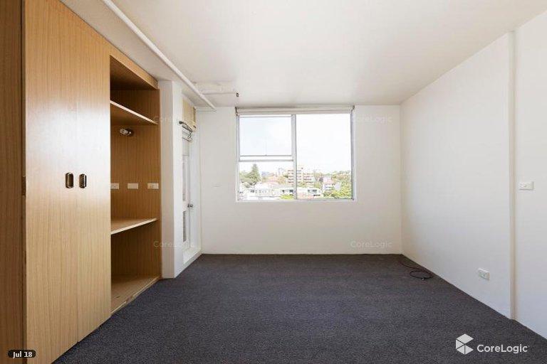 OpenAgent - 702/212-218 Bondi Road, Bondi NSW 2026