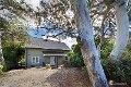 Property photo of 153 Station Street Blackheath NSW 2785