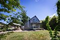 Property photo of 2 Cross Street Blackheath NSW 2785