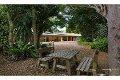 Property photo of 932 Maleny-Montville Road Balmoral Ridge QLD 4552