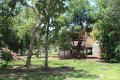 Property photo of 675 Reedbeds Road Darwin River NT 0841