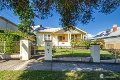 Property photo of 39 Beaver Street Aberfeldie VIC 3040
