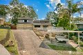 Property photo of 1 Langham Street Tarragindi QLD 4121