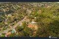 Property photo of 96 Casey Drive Watanobbi NSW 2259