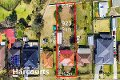 Property photo of 23 Cotswold Street Westmead NSW 2145