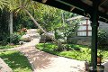 Property photo of 46 Cadagi Drive Kuranda QLD 4881