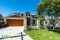 Property photo of 10 Veronica Street Riverton WA 6148