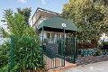 Property photo of 3/52 Caroline Street South Yarra VIC 3141