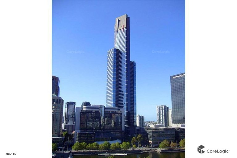 OpenAgent - 1603/7 Riverside Quay, Southbank VIC 3006