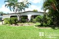 Property photo of 30 Ruby Round Kelso QLD 4815