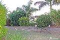 Property photo of 35 Ward Crescent Biloela QLD 4715