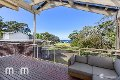 Property photo of 6 Elanora Place Coledale NSW 2515