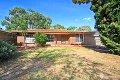 Property photo of 8 Fyfe Court Aberfoyle Park SA 5159