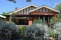 Property photo of 43 Collins Street Turvey Park NSW 2650