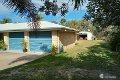 Property photo of 123 Burrum Street Burrum Heads QLD 4659