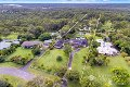 Property photo of 500 Grieve Road Rochedale QLD 4123
