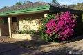 Property photo of 3A Brahe Place Padbury WA 6025