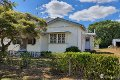 Property photo of 5 Faraday Street Monto QLD 4630