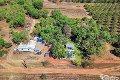 Property photo of 605 Mocatto Road Acacia Hills NT 0822