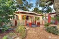 Property photo of 27 Windsor Parade North Narrabeen NSW 2101