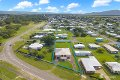 Property photo of 3 Victoria Mill Road Ingham QLD 4850