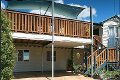 Property photo of 17 Goroka Street Kawungan QLD 4655