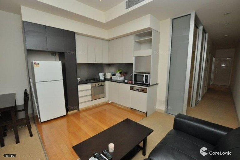 OpenAgent - 701/233-239 Collins Street, Melbourne VIC 3000