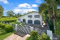 Property photo of 31 Miles Avenue Kelso QLD 4815