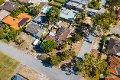 Property photo of 20 Margaret Street Wilson WA 6107