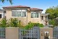 Property photo of 23 Heath Street Ryde NSW 2112