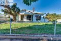 Property photo of 20 Fourth Street Quorn SA 5433