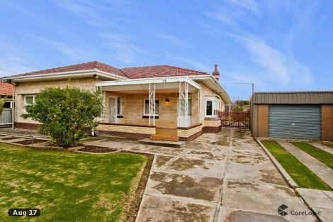 306 gilbert street adelaide sa 5000 sold prices and statistics for 208 south terrace adelaide sa 5000