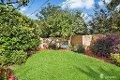 Property photo of 16 Ada Avenue Wahroonga NSW 2076