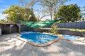 Property photo of 18 Benton Street Acacia Ridge QLD 4110