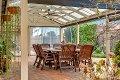 Property photo of 100 Grevillea Way Woodside SA 5244