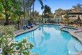 Property photo of 351 Tarragindi Road Moorooka QLD 4105