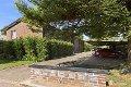 Property photo of 5/20 Tudor Street Dulwich SA 5065