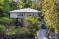Property photo of 61 Roseglen Street Greenslopes QLD 4120