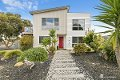 Property photo of 21 Beachley Lane Torquay VIC 3228