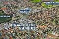 Property photo of 106 Wanneroo Road Marangaroo WA 6064