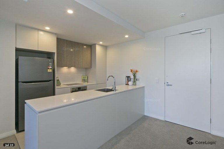 OpenAgent - 161/46 Macquarie Street, Barton ACT 2600