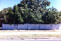 Property photo of 5 Gillespie Street Moura QLD 4718