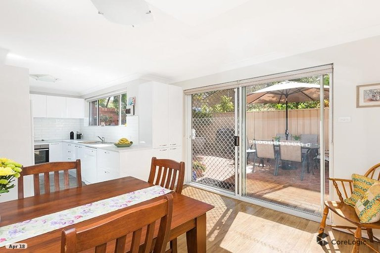 OpenAgent - 3/33 Caronia Avenue, Woolooware NSW 2230