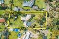 Property photo of 25 Lockhart Drive Rosebud VIC 3939