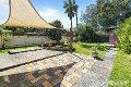 Property photo of 11 Agatha Avenue Lake Munmorah NSW 2259