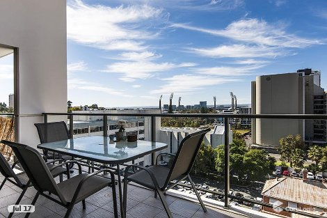 15 88 terrace road east perth wa 6004 sold prices and for 10 adelaide terrace east perth wa 6004