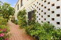 Property photo of 2/578 Canning Highway Attadale WA 6156