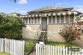 Property photo of 71 Latrobe Street East Brisbane QLD 4169