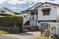 Property photo of 19 Hutton Street Clayfield QLD 4011