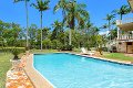Property photo of 70 Grassdale Road Belmont QLD 4153